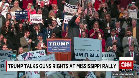 trump ms rally obama guns mattingly lok_00000924.jpg