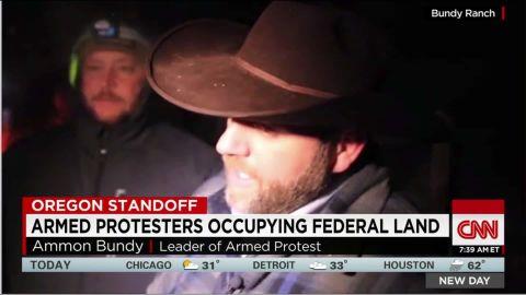 ammon bundy armed protest oregon interview_00005920.jpg