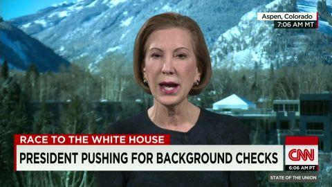 Carly Fiorina barack obama lawless executive actions sotu _00002011.jpg