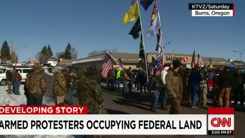 oregon armed protesters occupy federal land sandoval dnt_00001413.jpg
