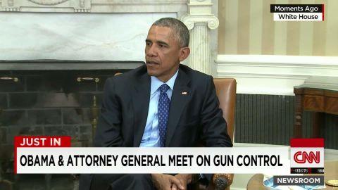 obama guns control executive order sot_00000714.jpg