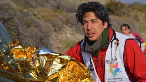 boat refugee foundation doctor jsten orig_00003025.jpg
