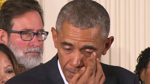 obama crying gun executive action sot_00004809.jpg