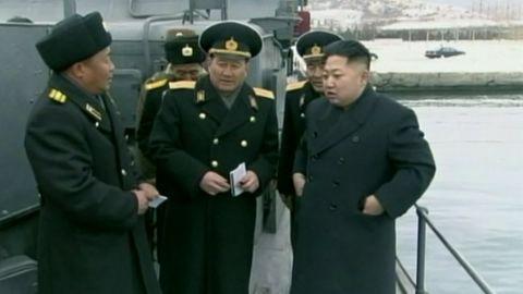 china north korea allies nuclear program matt rivers pkg_00013504.jpg