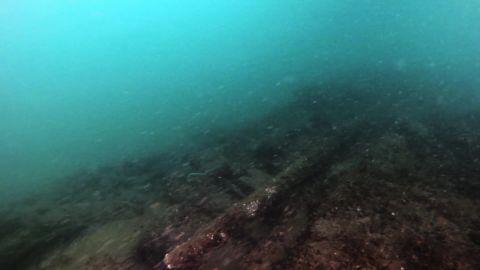 arctic sea whaling ships discovered sdg orig_00002921.jpg