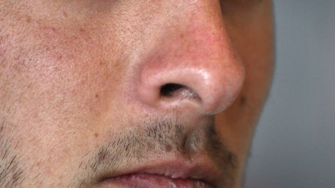 Smelling sickness can help people avoid infection from others, but research has also revealed that sniffing an infection in others could initiate an immune reaction and prepare the body for attack.