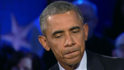 obama guns in america crying newtown shooting town hall ac 07_00011622.jpg