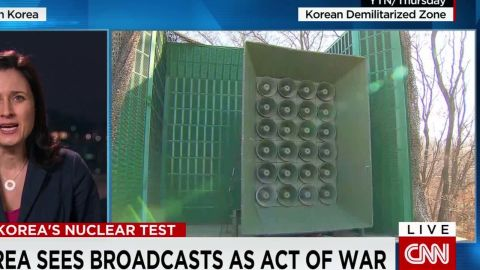 south korea propaganda speakers hancocks lok_00005909.jpg