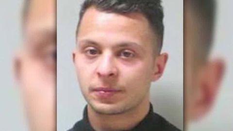 paris attack brussels terrorism search mclaughlin lok early_00002124.jpg