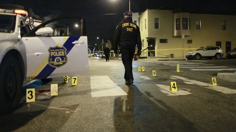 police officer shot philadelphia marquez_00000000.jpg