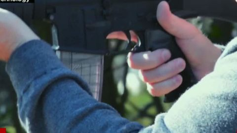 smart gun technology Blackwell pkg Erin _00012229.jpg