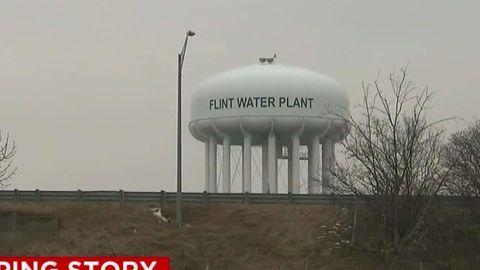 michigan toxic water ganim pkg_00005304.jpg