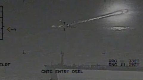 Iran rocket US ship video orig vstan_00000000.jpg