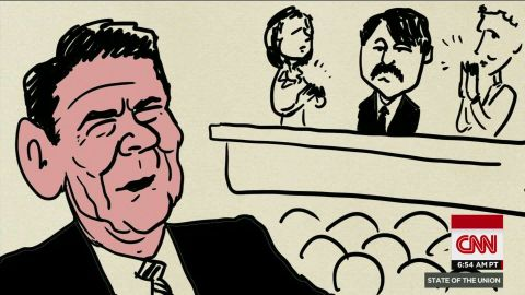 SOTU Tapper: State of the Cartoonion: SOTU Skutniks_00005408.jpg
