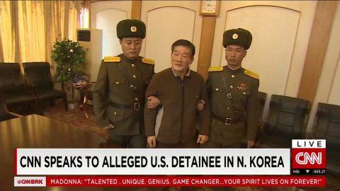 alleged american held prisoner in north korea speaks_00010615.jpg