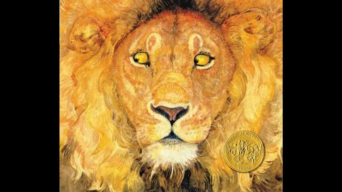 """<strong>The Laura Ingalls Wilder Award</strong> honors an author or illustrator whose books, published in the United States, have made, over a period of years, a substantial and lasting contribution to literature for children: Jerry Pinkney, whose award-winning works include 2010 Caldecott Award-winning """"The Lion and the Mouse."""""""