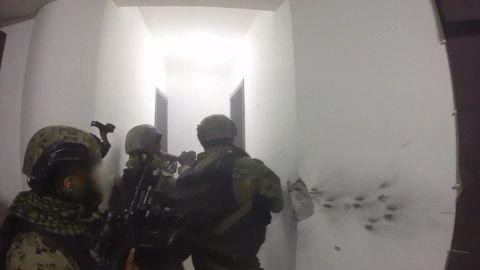 el chapo raid video romo nr_00014603.jpg