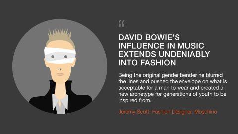 Jeremy Scott, Fashion designer, Moschino