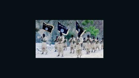 al qaeda bombmaker US threat sciutto dnt sr_00011528.jpg