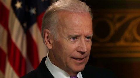 Joe Biden intv Borger clinton sanders part 4 ac_00002221.jpg