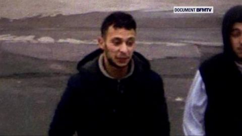 france paris attack surveillance video_00003513.jpg