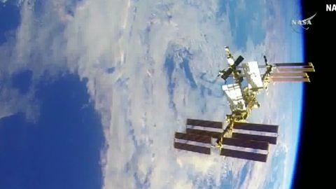 Space Junk Explainer_00011622.jpg