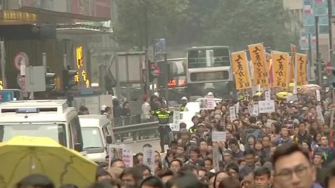 hong kong freedom fears china dnt_00001908.jpg
