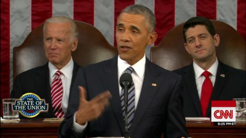 state of the union address congress social security 04_00003126.jpg
