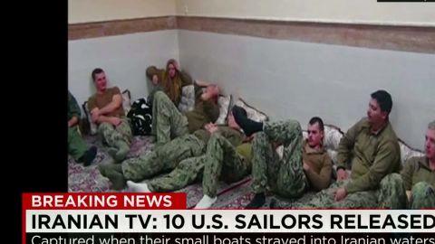 iran us sailors released es lklv_00000424.jpg