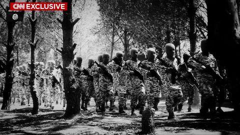 iraq isis child soldiers elbagir pkg_00004001.jpg