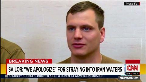 us sailor apologizes iran brooke nr_00003627.jpg