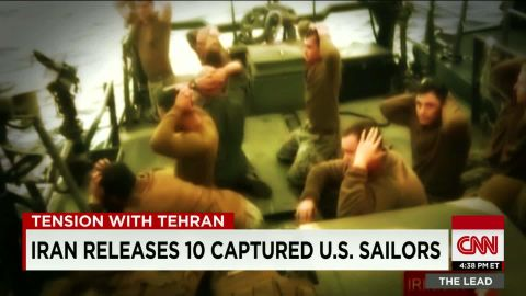 10 sailors released Iran apology sciutto dnt lead_00013921.jpg