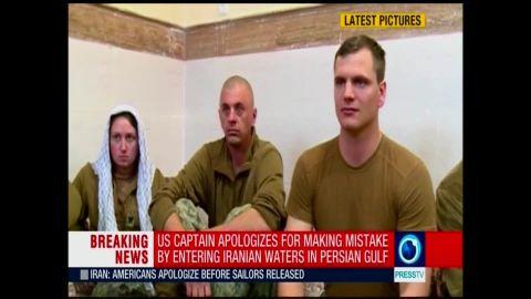 sailors freed by iran dnt gorani wrn_00001622.jpg