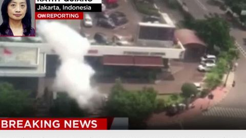 indonesia explosions quiano cnni bpr_00021708.jpg