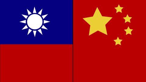 taiwan election one china rivers jiang pkg _00003623.jpg
