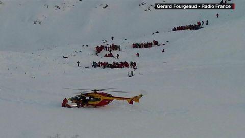 french alps avalanche black lklv_00005714.jpg