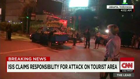 terror in jakarta deadly blast watson lead_00002024.jpg