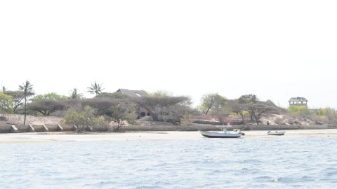The LAPSSET project will also see three resort cities constructed in Lamu, Isiolo and Lokichogio.<br /><br />The new sites will be pitched at affluent visitors -- with luxury hotels, entertainment and wildlife reserves.