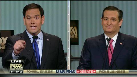 Marco Rubio Ted Cruz immigration gop debate jnd sot vstan orig 13_00012805.jpg