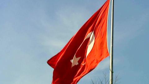 turkey tensions ian lee package_00015215.jpg