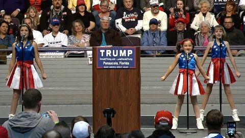 Freedom Kids Donald Trump song viral_00000000.jpg