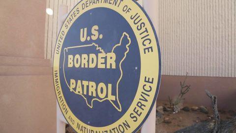 national border patrol muesum origwx GR_00000612.jpg