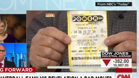 lottery winners revealed on tv lawyer reaction randy zelin  nr_00000130.jpg