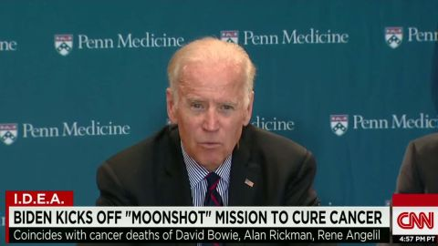 Biden kicks off moonshot mission to cure cancer pkg Erin _00000811.jpg