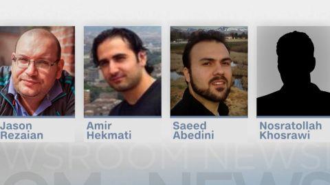 U.S. confirms Iran prisoner swap labott_00000000.jpg