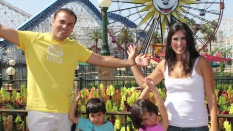 iran freed prisoner wife bpr blitzer_00015119.jpg