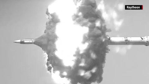 raytheon excalibur n5 projectile orig vstan bb_00000121.jpg