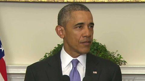 Obama Iran Americans swap statement video_00000000.jpg