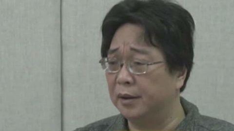 missing hong kong bookseller found walker holmes segment_00003627.jpg