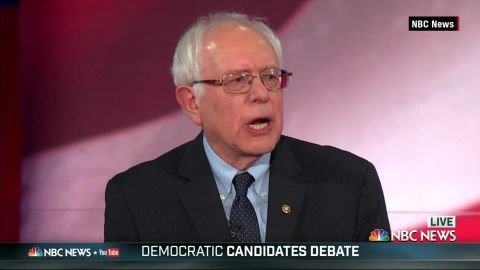 democratic debate bernie sanders gun control sot vstan orig bb_00004523.jpg
